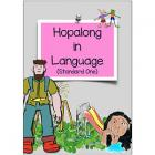 Hopalong In Language - Standard 1