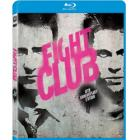 Fight Club 10th Anniversary Edition [Blu-ray]