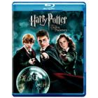 "Harry Potter And The Order Of The Phoenix [Blu-ray] ""Sneak Peek Video"""