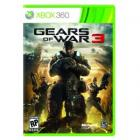 Gears of War 3 (Xbox 360) (Rental)