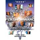 FlashForward: Season One Pt.1 (2009)