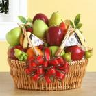 Gift Basket - (Healthy Love #1 - Medium)
