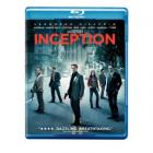 Inception (Two-Disc Edition) [Blu-ray] (2010)