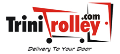 TriniTrolley.com: Trinidad & Tobago & Caribbean Online Shopping for Electronics, Groceries, Books, DVDs, Music, Games, Clothing, Home & Outdoor...