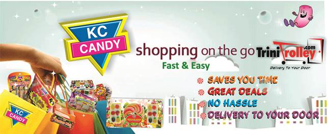 Shop KC Candy