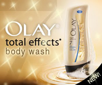 All Olay Products