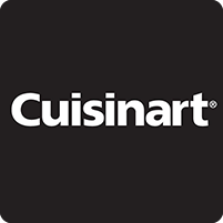 Shop Cuisinart Products