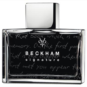 BECKHAM Signature Story For Men (75ml)