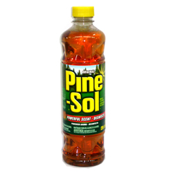 Pinesol Original - 28 oz.