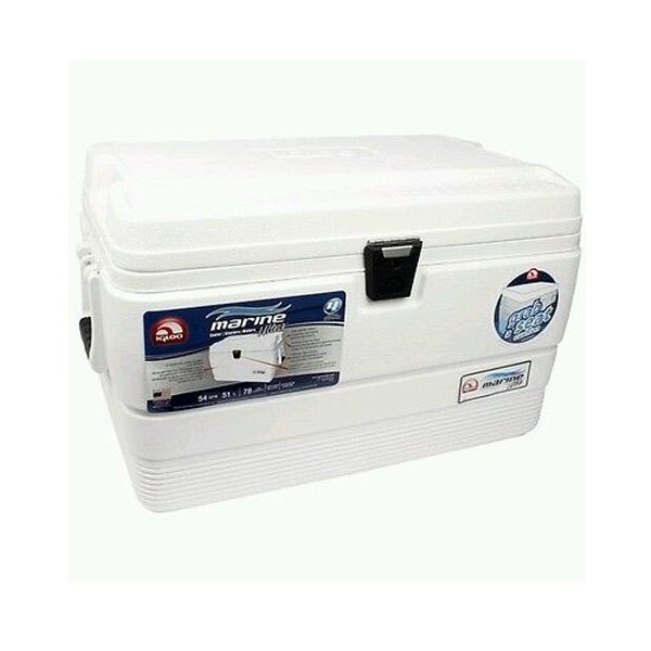 Igloo 54 QT Marine Cooler (Rental)