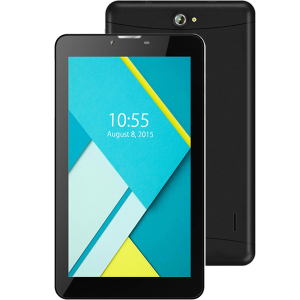 "MAXWEST Nitro Phablet 9 Dual Sim 9"" Tablet/Phone (Rent to Own)"