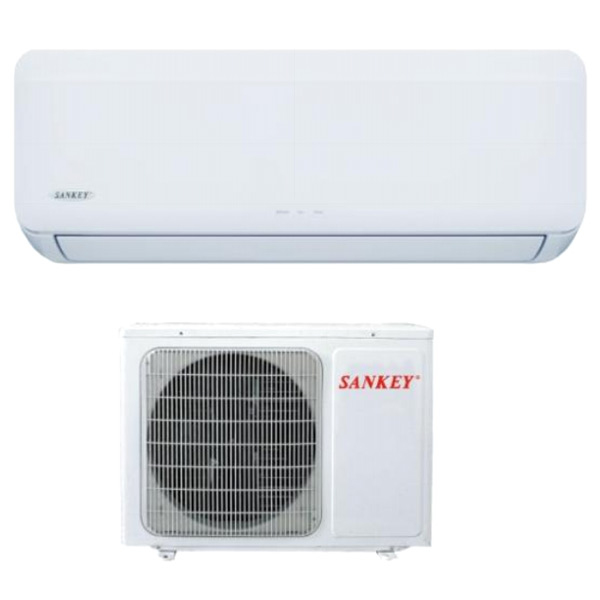 SANKEY 12000 BTU AIR CONDITION UNIT