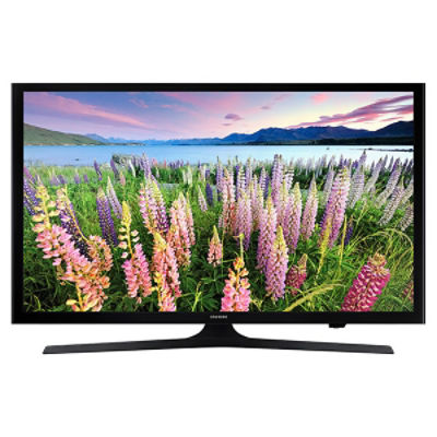 "Samsung 48"" Smart LED LCD 1080p 60Hz (Rent to Own)"