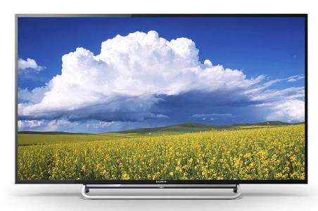 "Sony 60"" Smart LED LCD 1080p 60Hz (Rent to Own)"
