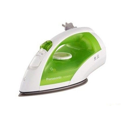 Panasonic Non-Stick Iron - NI-E250TRGZB (Rent-to-Own)