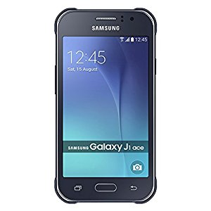 SAMSUNG J1 ACE Cell Phone (Black) (RENT TO OWN)