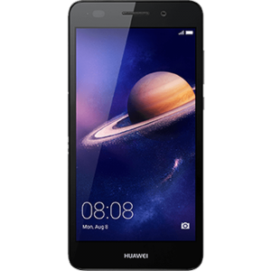Huawei Y6 2 (Rent-To-Own)