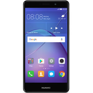 Huawei MATE 9 LITE (Rent-To-Own)