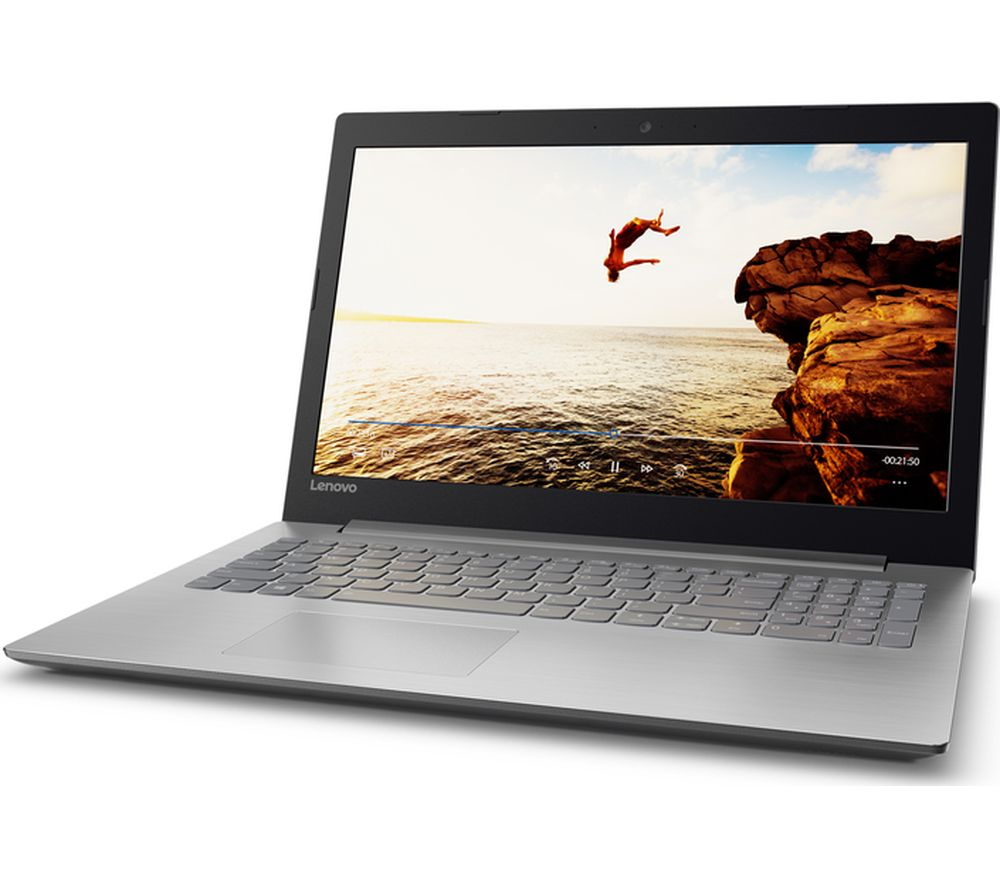 "Lenovo Ideapad 320-15IAP 15.6"" Laptop (Rent to Own)"