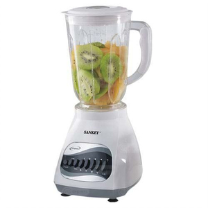 Sankey BL-1276W 10 Speed Food Blender
