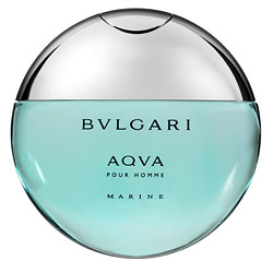 Bvlgari Aqua Marine Cologne for Men Eau De Toilette Spray (100 ml)