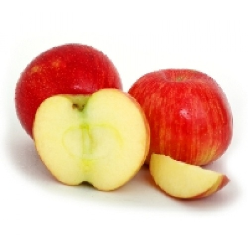 Apples (Gala) (Per Bag)