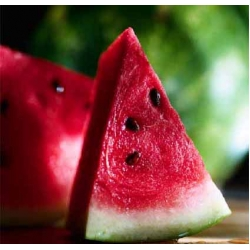 Watermelon (Per Pound)