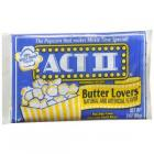Act II Butter Lover Popcorn 85g 32ct