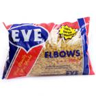 EVE Elbows (300g)