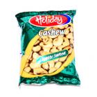 Holiday Cashew - Lightly Salted (95g)