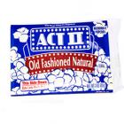 Act II Popcorn - Old Fashioned Natural (Single Pack)