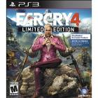 Far Cry 4 - PlayStation 3 (PS3)