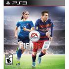 FIFA 16 - PlayStation 3 (PS3)