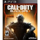 Call of Duty: Black Ops 3 - Standard Edition - PlayStation 3 (PS3)
