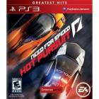 Need for Speed Hot Pursuit - Playstation 3 (PS3)