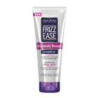 John Frieda Frizz-Ease Flawlessly Straight Shampoo (295ml)
