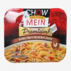 NISSIN CHOW MEIN - KUNG PAO CHICKEN FLAVOUR NOODLES 113G
