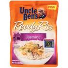 UNCLE BEN'S JASMINE READY RICE 240G