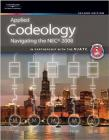 Applied Codeology: Navigating the NEC 2008
