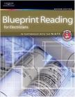 Blueprint Reading for Electricians, Expanded
