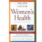 The New A to Z of Women's Health: A Concise Encyclopedia (RENT)