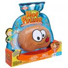 Ideal Hot Potato Electronic Musical Passing Game (RENT)