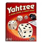 Yahtzee Game  (RENT)