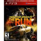 Need For Speed: The Run - PS3