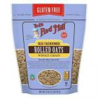 Bob's Red Mill  Gluten Free Rolled Oats 32oz