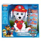 VTech PAW Patrol Marshall's Read-to-Me Adventure