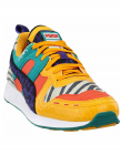 Puma men Rs-100 animal causal shoe