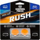 KontrolFreek Rush Performance Thumbsticks for PlayStation 4 (PS4)