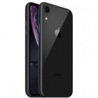 Apple iPhone XR, 64GB, Space Grey - Fully Unlocked