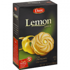 Dare Lemon Creme 290g